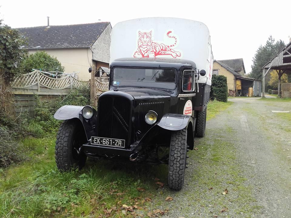 Citroen-1947-Kronemburg-reclame-wagen-(1)