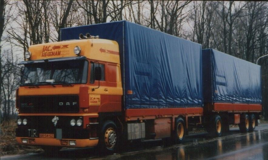 DAF-3600-van-Koos-Hegeman-1