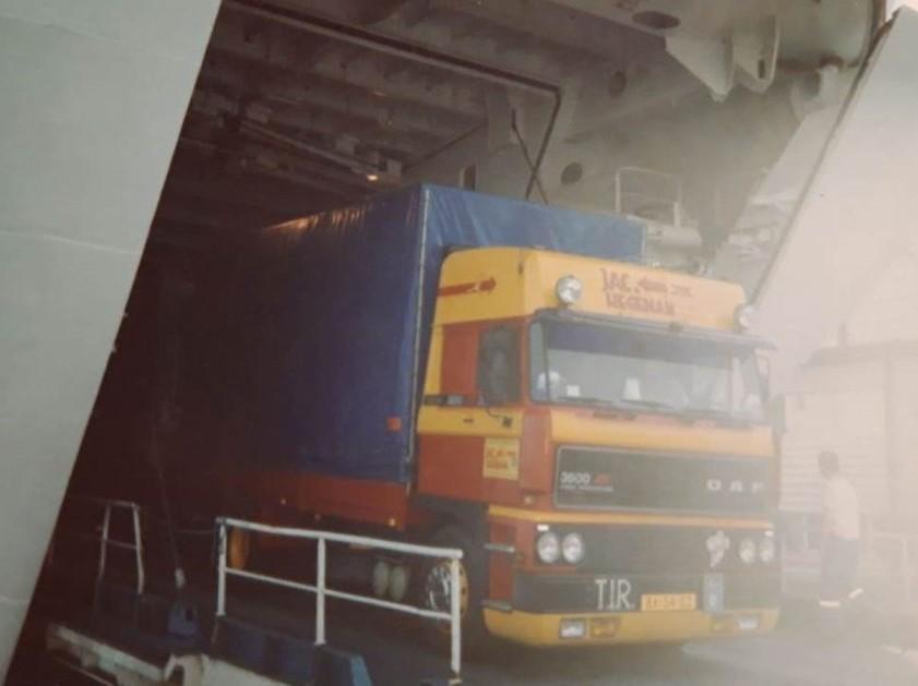 DAF-3600-van-Koos-Hegeman-zweden-transport-