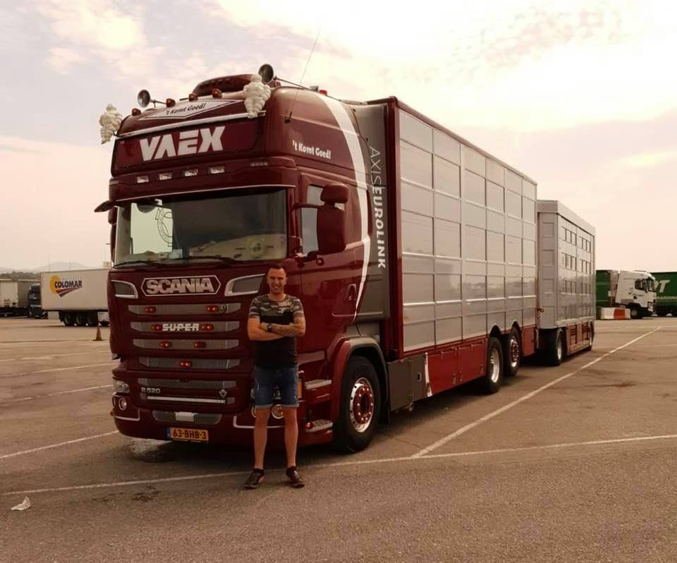 Dion-Zijlstra-met-Ron-Zijlstra-in-Spanje--(3)