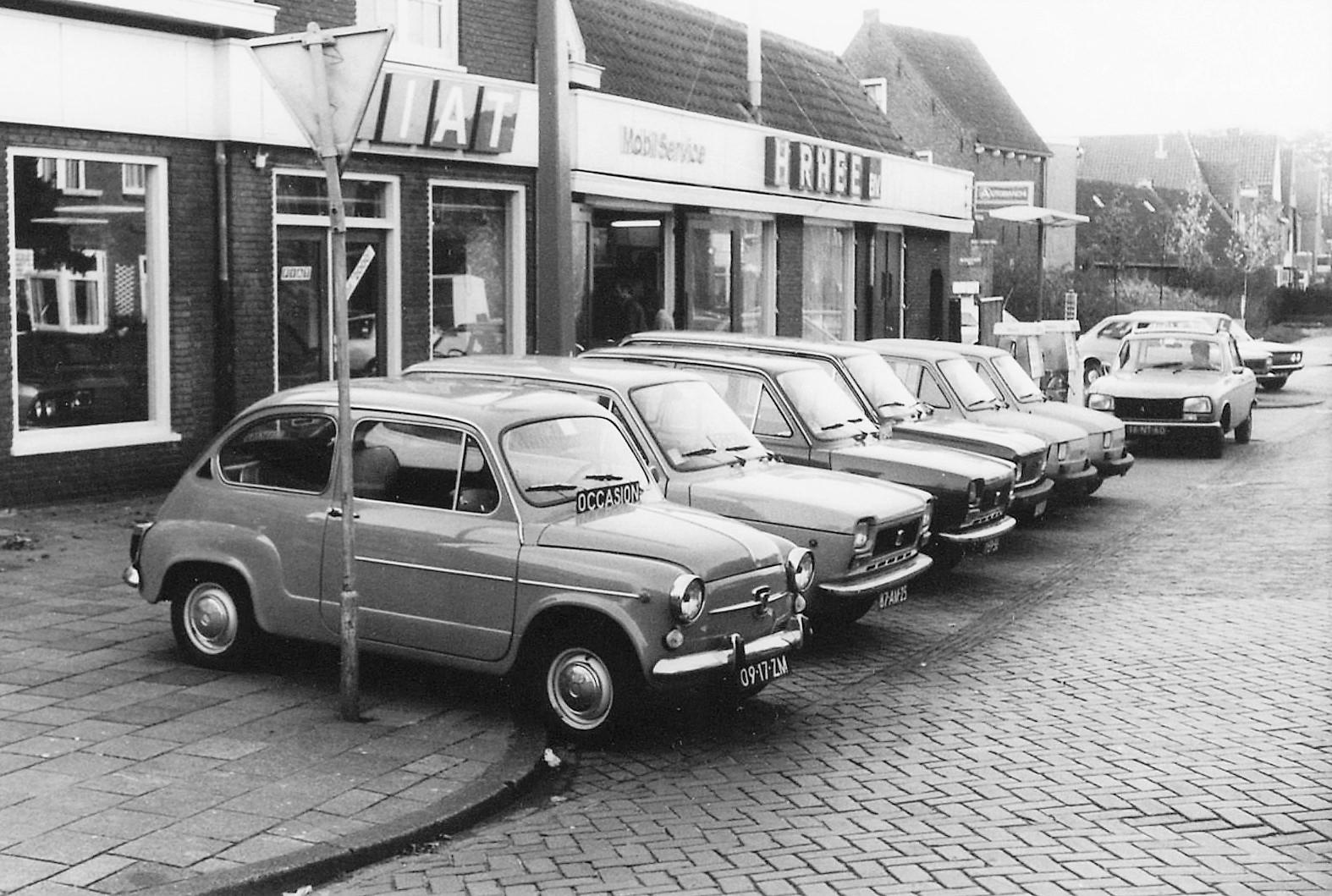 Fiat-dealer--H--Rhee--Heemstede