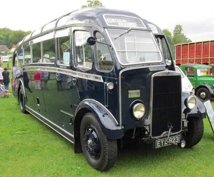 Leyland-Cheetah-LZ5-Harrington-(1)