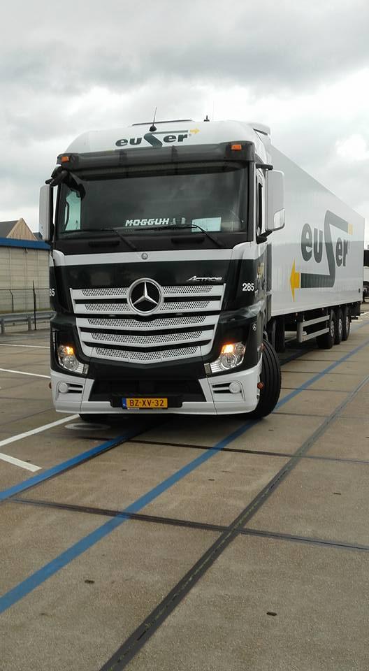 MB-285--Arie-Jan-De-Koning-foto