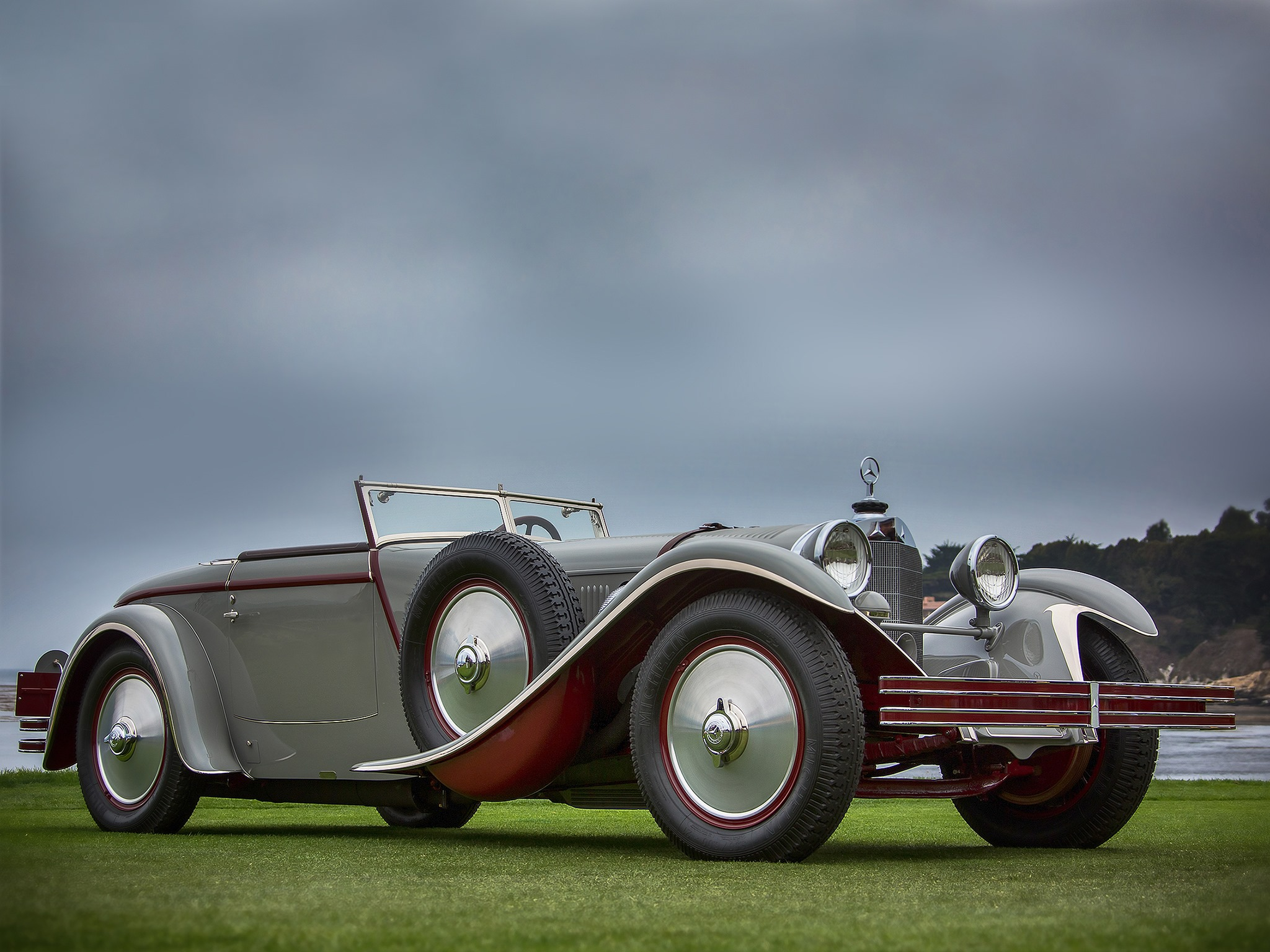 Mercedes-Benz-680S-Torpedo-Sport-Avant-Garde-1928-by-Saoutchik-(1)