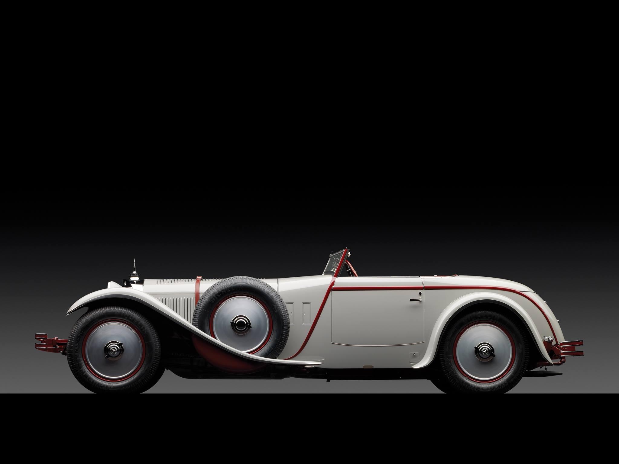 Mercedes-Benz-680S-Torpedo-Sport-Avant-Garde-1928-by-Saoutchik-(2)