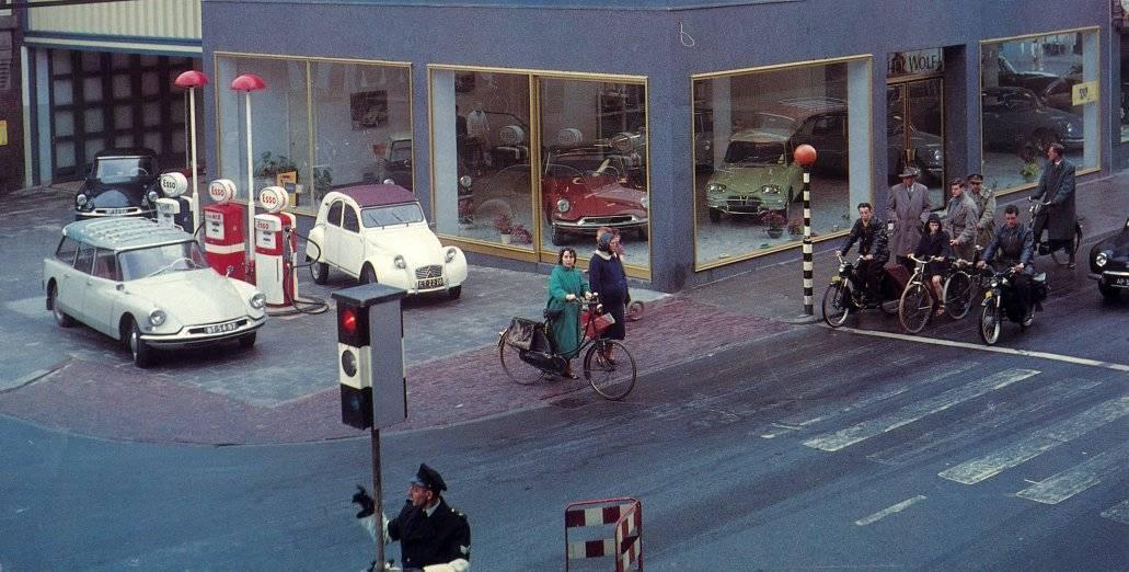 Citroen-dealer-Carel-Wolf-steenstraat--spijkerstraat-Arnhem-1