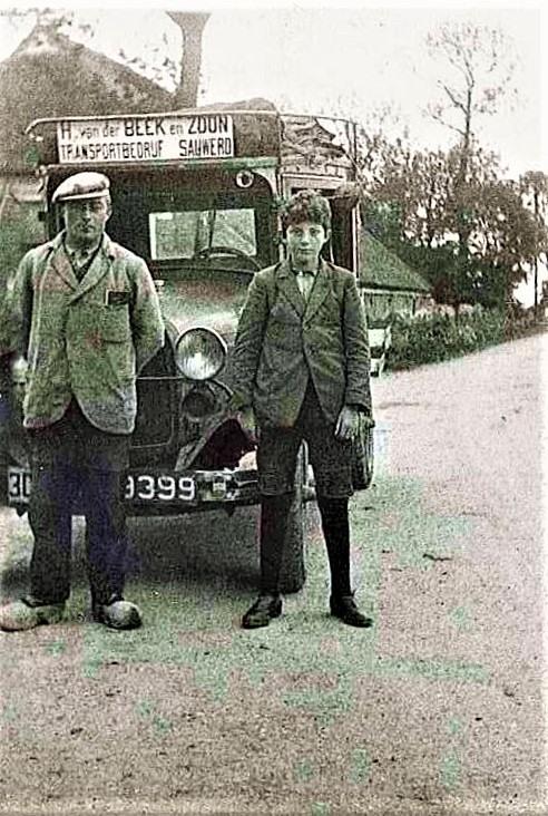Hendrik-v-d-Beek-Sauwerd-A-19399-29-7-1931-Lolle-rondaan-archief