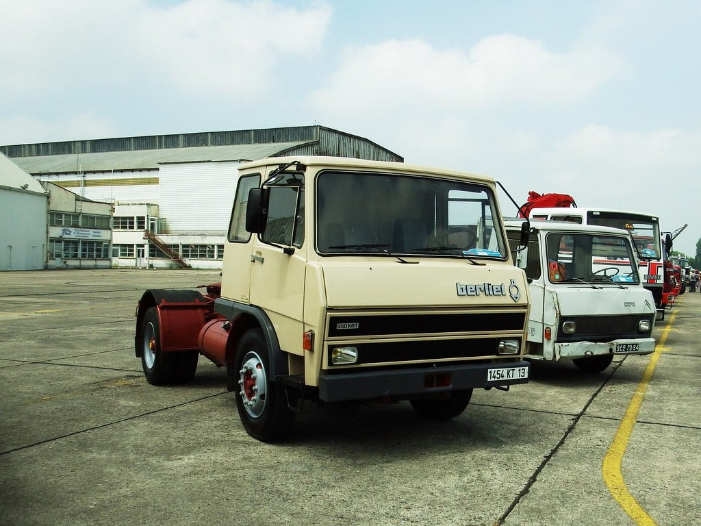 Berliet-950-kbt-Berliet-Stradair-productiejaren-1965-1970