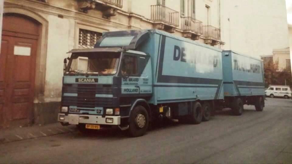 Scania-142M-V8-1981-Italie