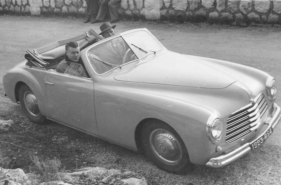 Simca-8-Sport-1951