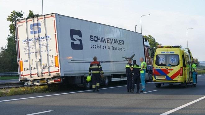 A9-Alkmaar-richting-Amstelveen-Akersloot-en-Uitgeest--1-8-2020--(1)