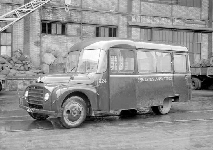 Citroen-autocars-(2)