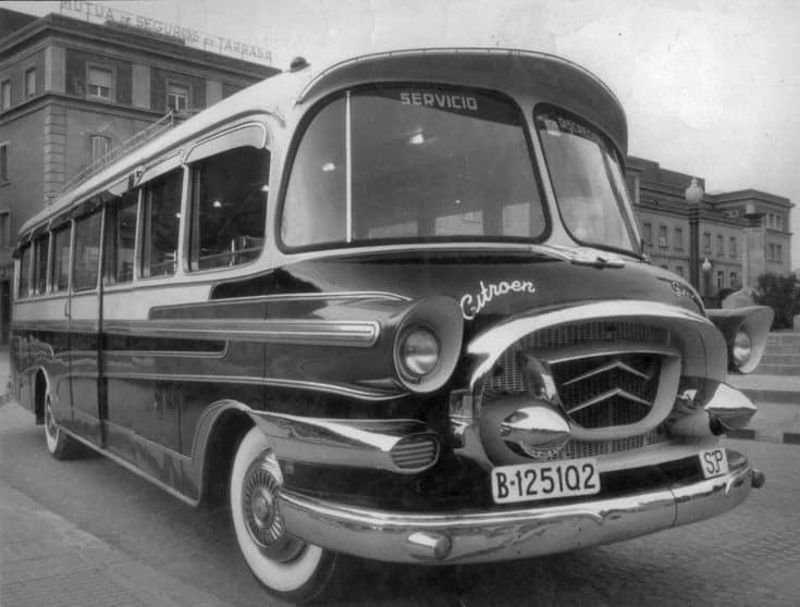 Citroen-autocars-(4)