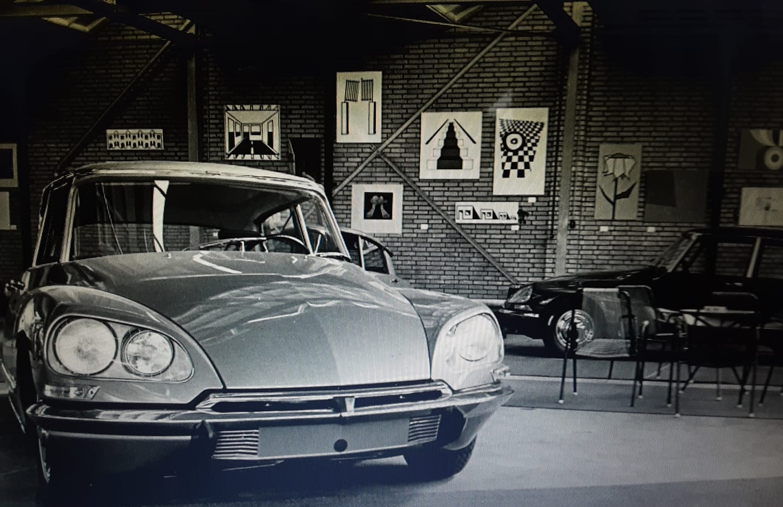 Citroen-Garage-Schimmel-Henk-Iding-archief(3)