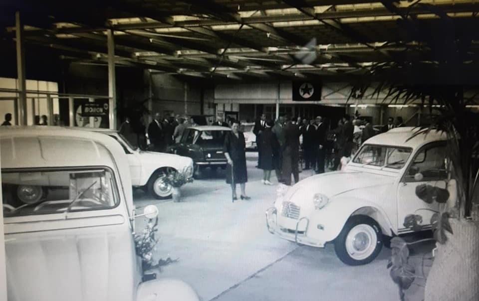 Citroen-Garage-Schimmel-Henk-Iding-archief(4)