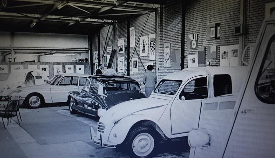 Citroen-Garage-Schimmel-Henk-Iding-archief(5)