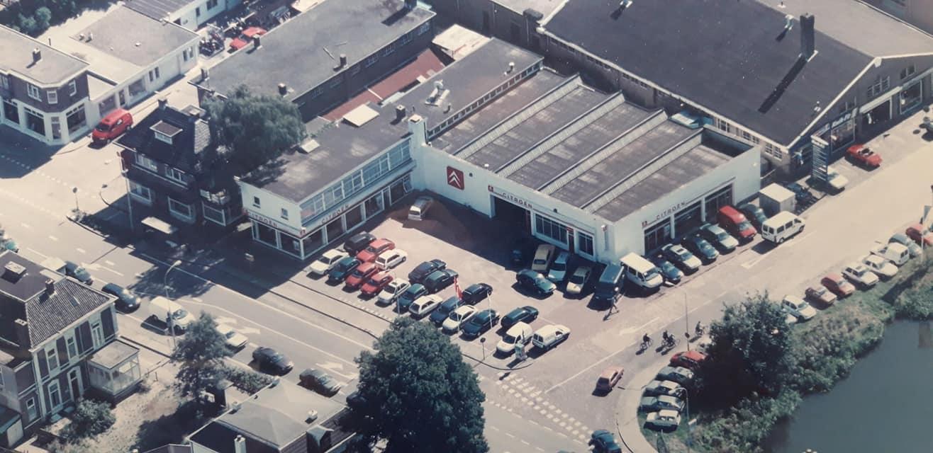 Citroen-Garage-schimmel-aan-de-deventerstraat-in-apeldoornben-hier-in-1974-gekomen-Henk-Iding