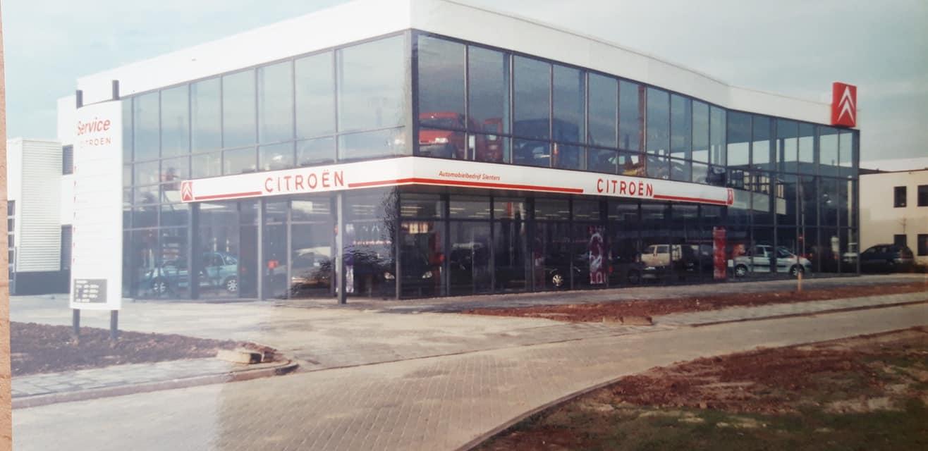 Citroen-overname-door-Schimmel-in-Apeldoorn--Henk-Iding-archief-(1)