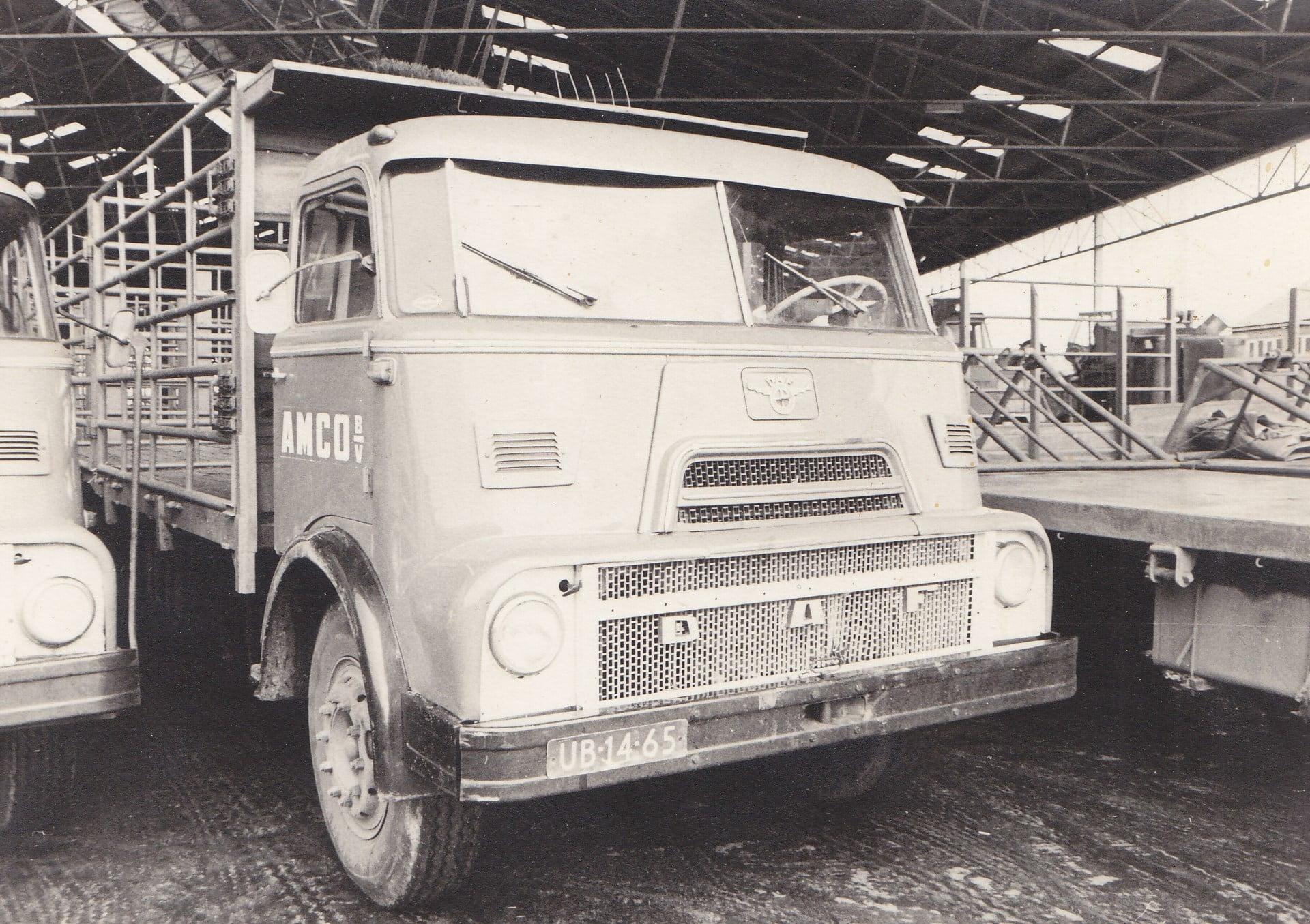 DAF-math-keijsers-foto-ca-1971