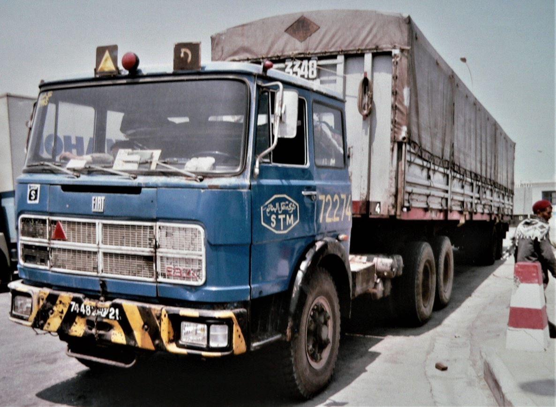 Fiat-Libie