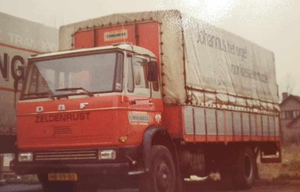 Kees-V-Herk-foto-archief-DAF-FA-1400(1)