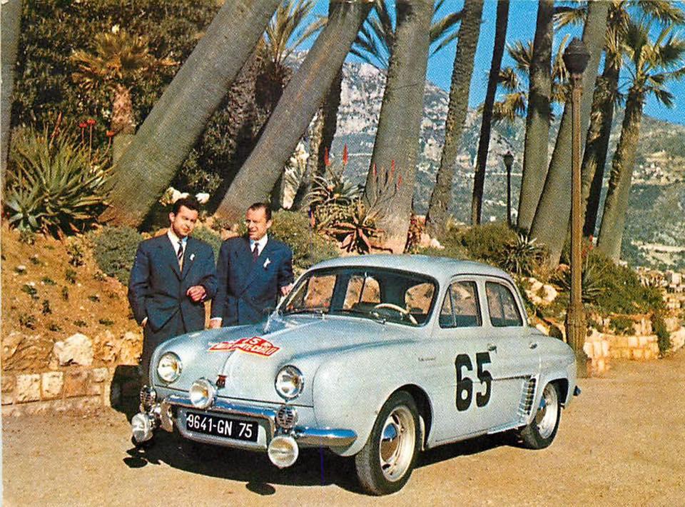 Renault-Rally-met-trotse-chauffeurs