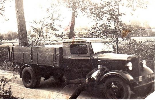 Scheepers-van-het-latere-transport-bedrijf