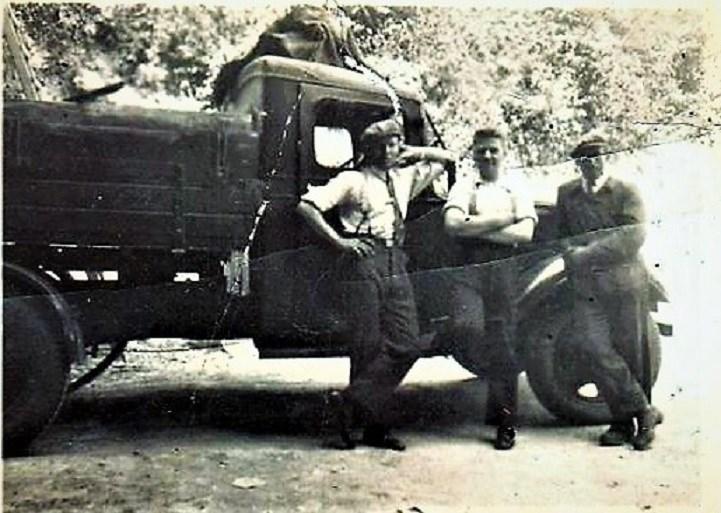 ca-1938-(1)