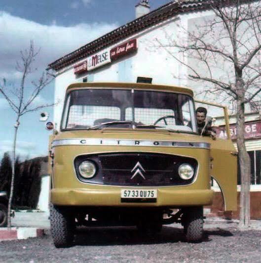 Citroen-T55-Heuliez