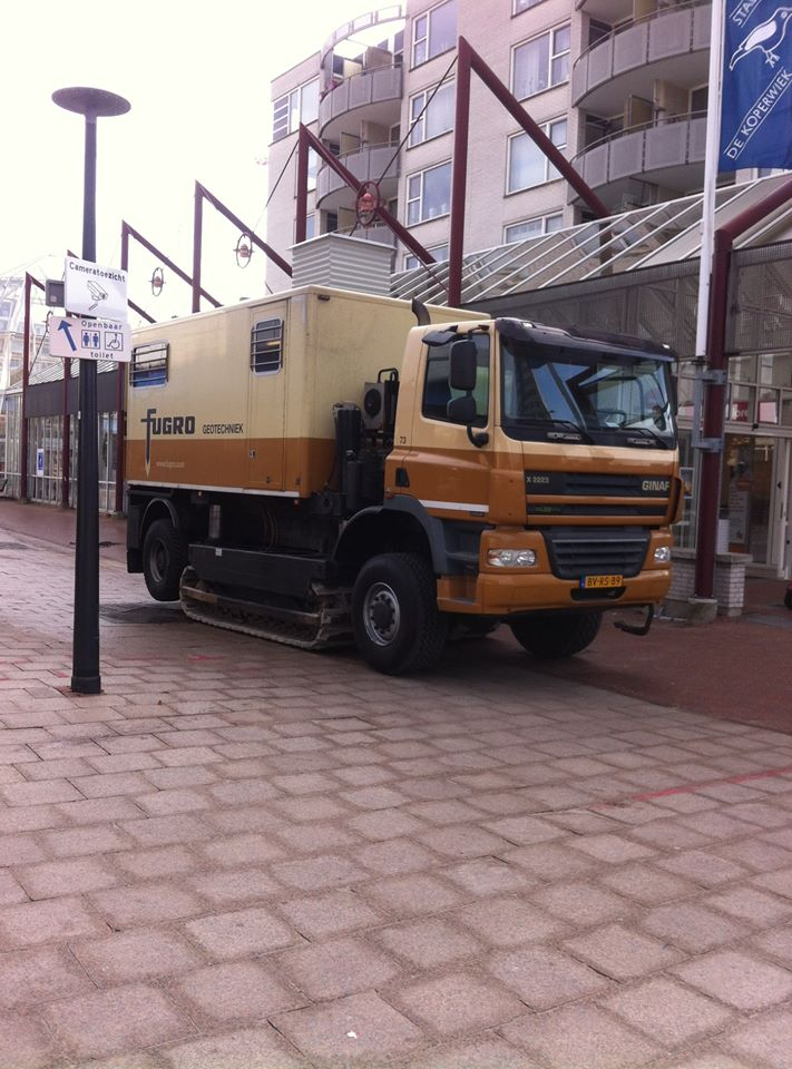 Jan-van-Pelt--in-Cap-ad-IJssel-(1)