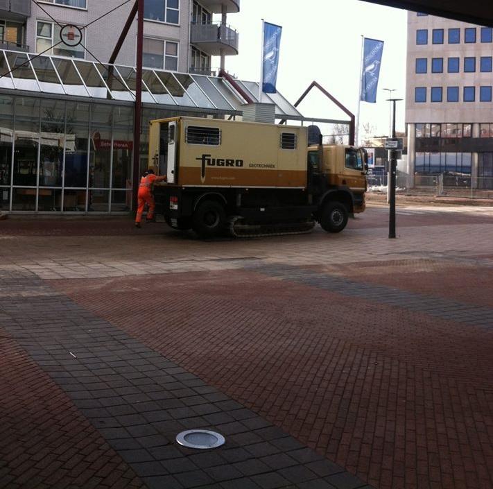Jan-van-Pelt--in-Cap-ad-IJssel-(2)