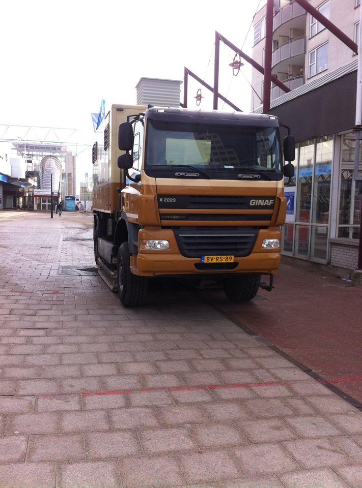 Jan-van-Pelt--in-Cap-ad-IJssel-(3)