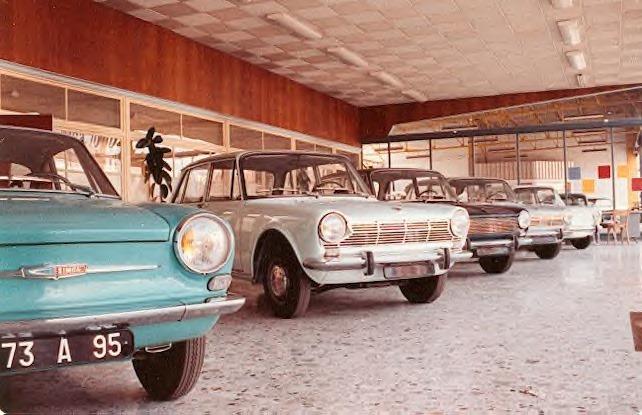 Simca-Agence-1960