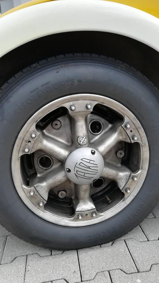 Tatra-77-1933-1934-klaar-gemaakt-voor-rally-1000-mij-in-CZ--(3)
