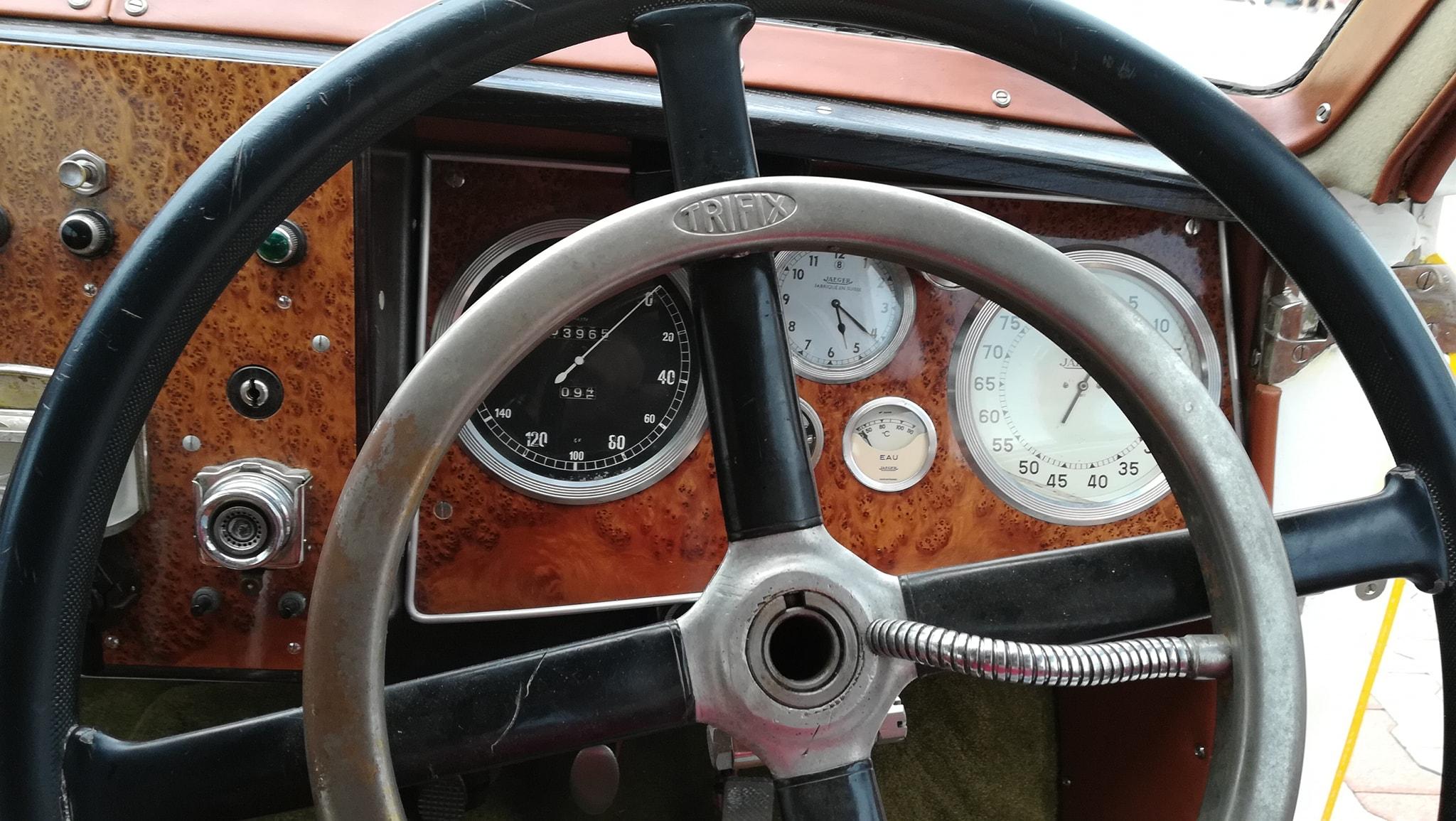 Tatra-77-1933-1934-klaar-gemaakt-voor-rally-1000-mij-in-CZ--(6)