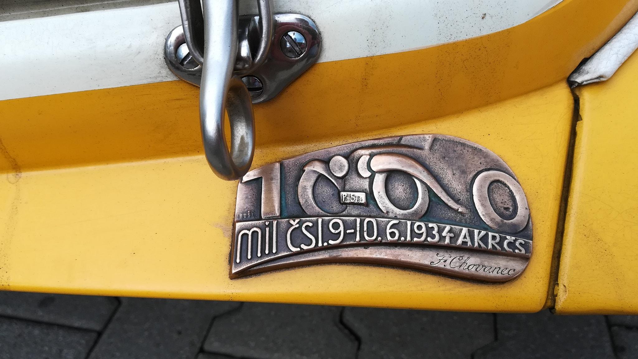 Tatra-77-1933-1934-klaar-gemaakt-voor-rally-1000-mij-in-CZ--(8)