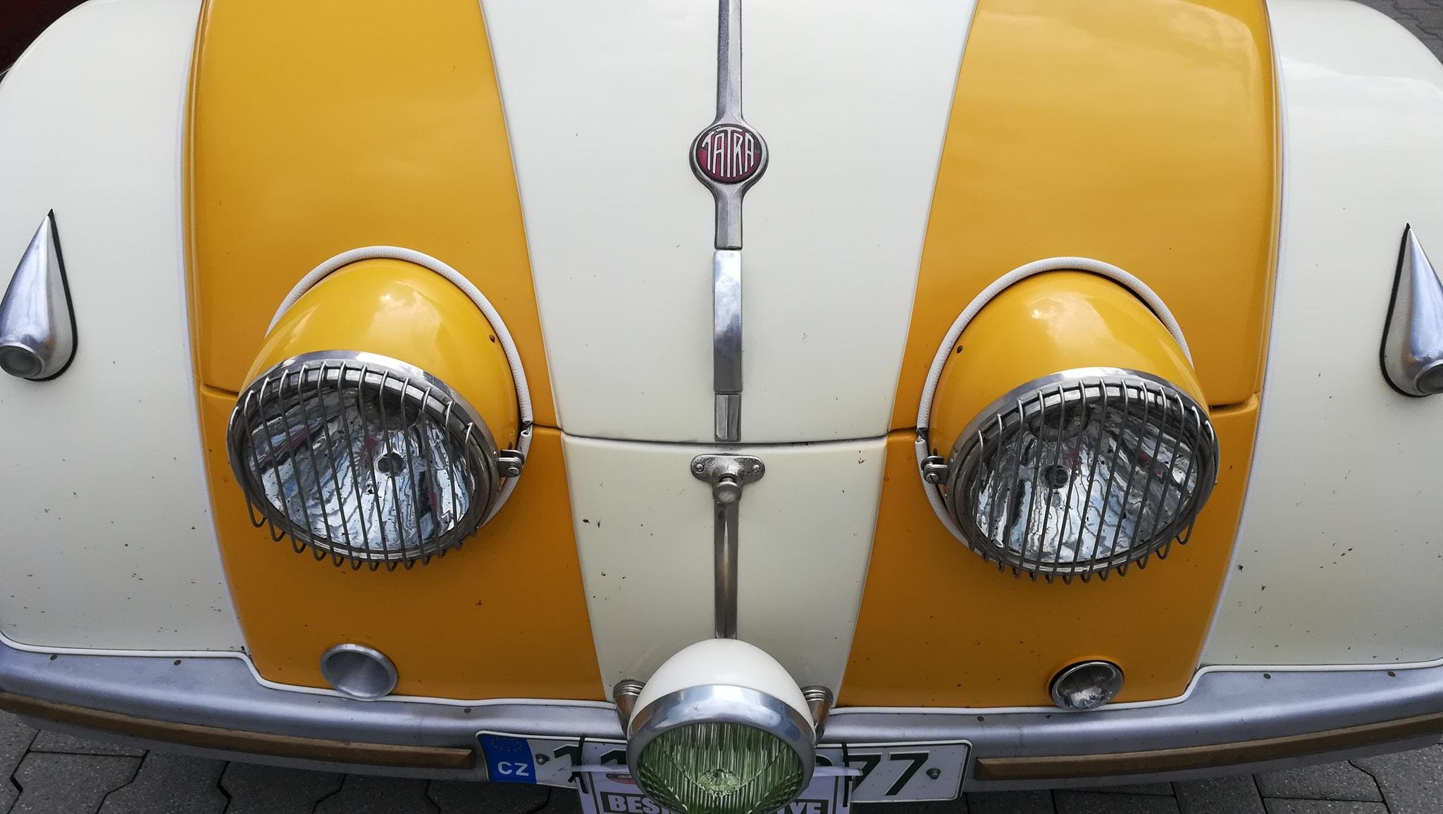 Tatra-77-1933-1934-klaar-gemaakt-voor-rally-1000-mij-in-CZ--(9)