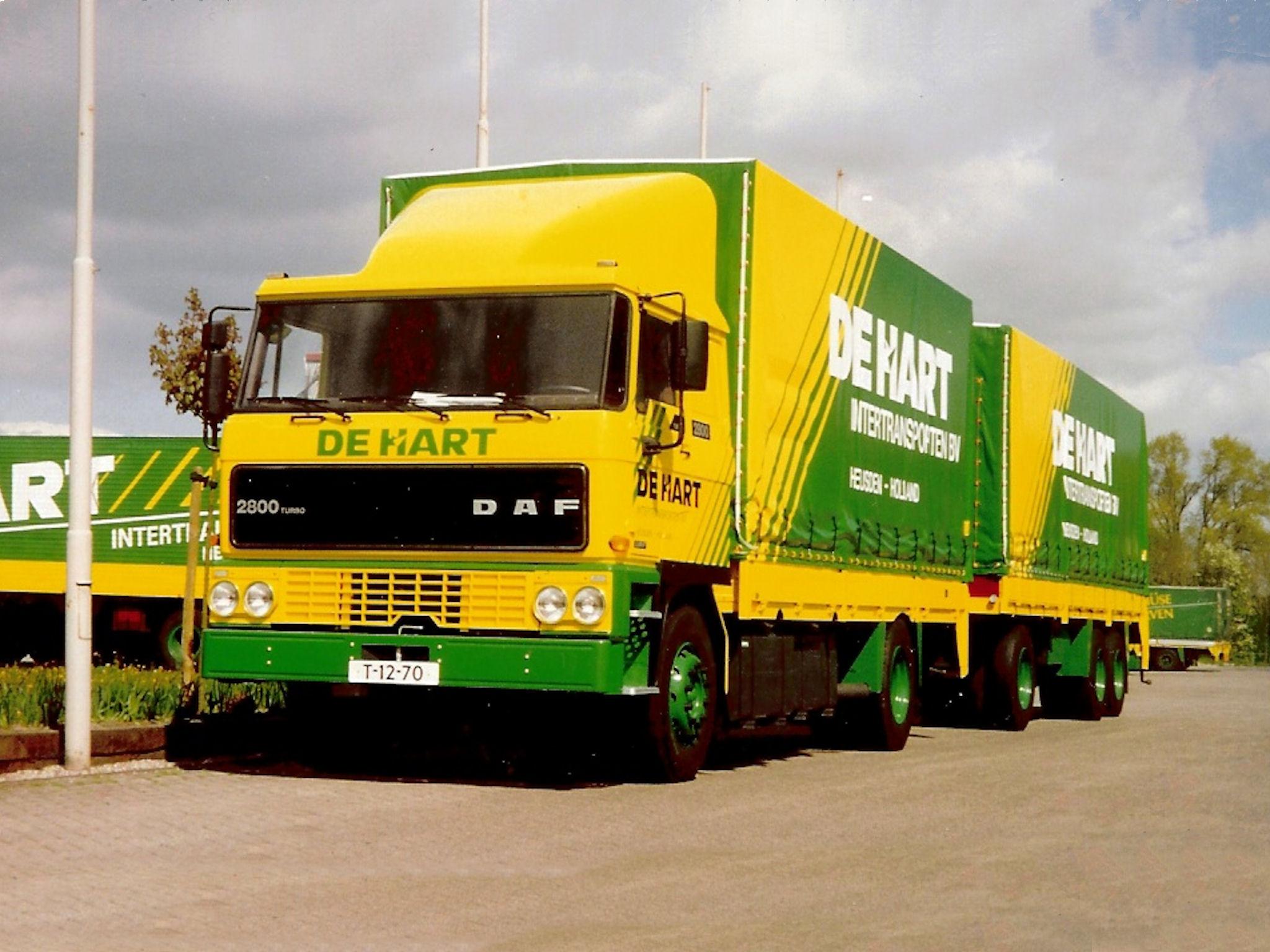 DAF-2800-Nieuw--John-van-Andel-archief