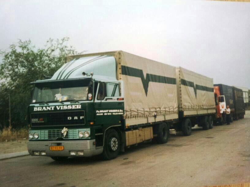 DAF-3300--Eelke-Haarsma-op-weg-naar-Madrid-augustus-1989-