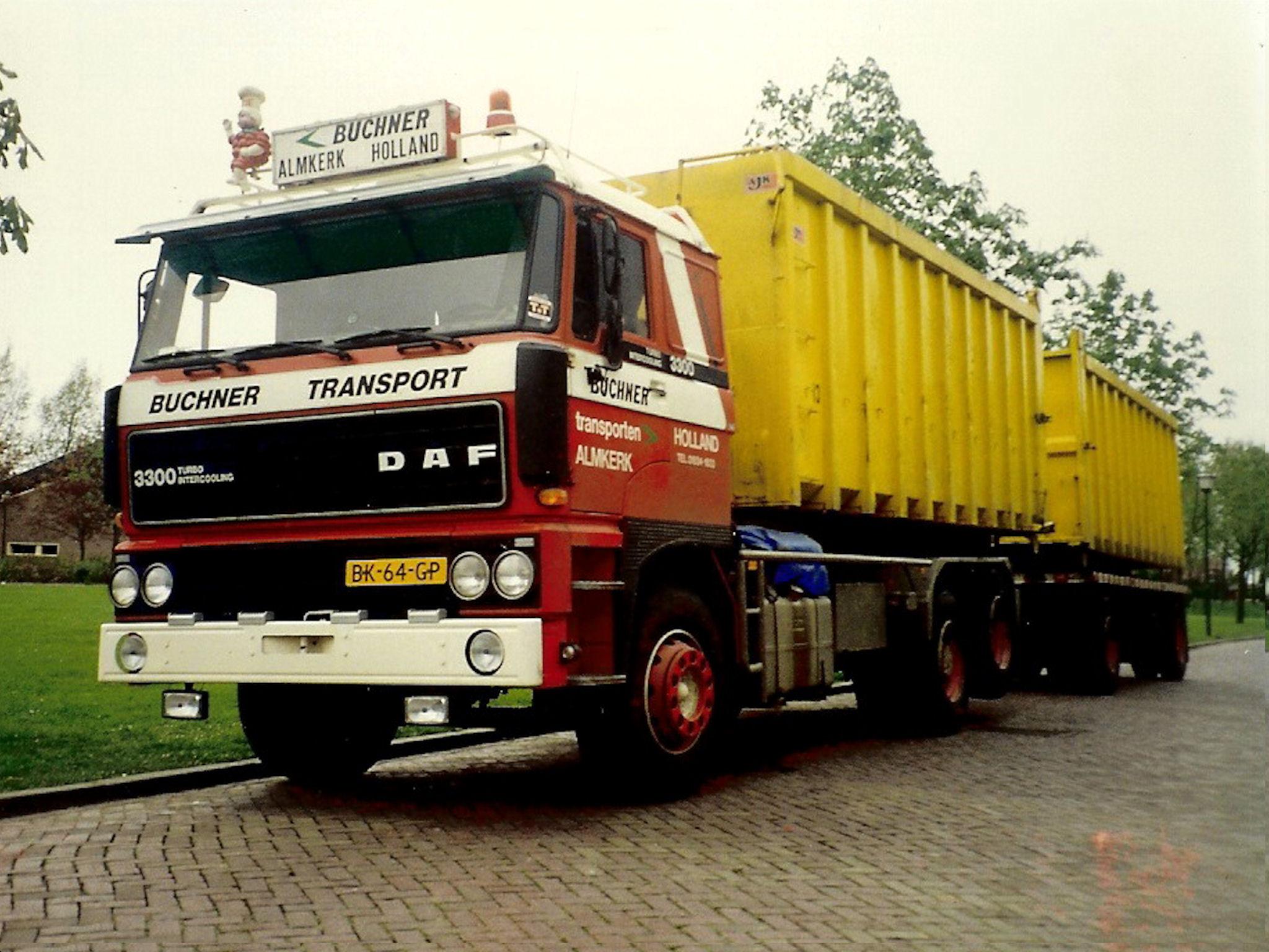 DAF-3300-John-Van-Andel-archief