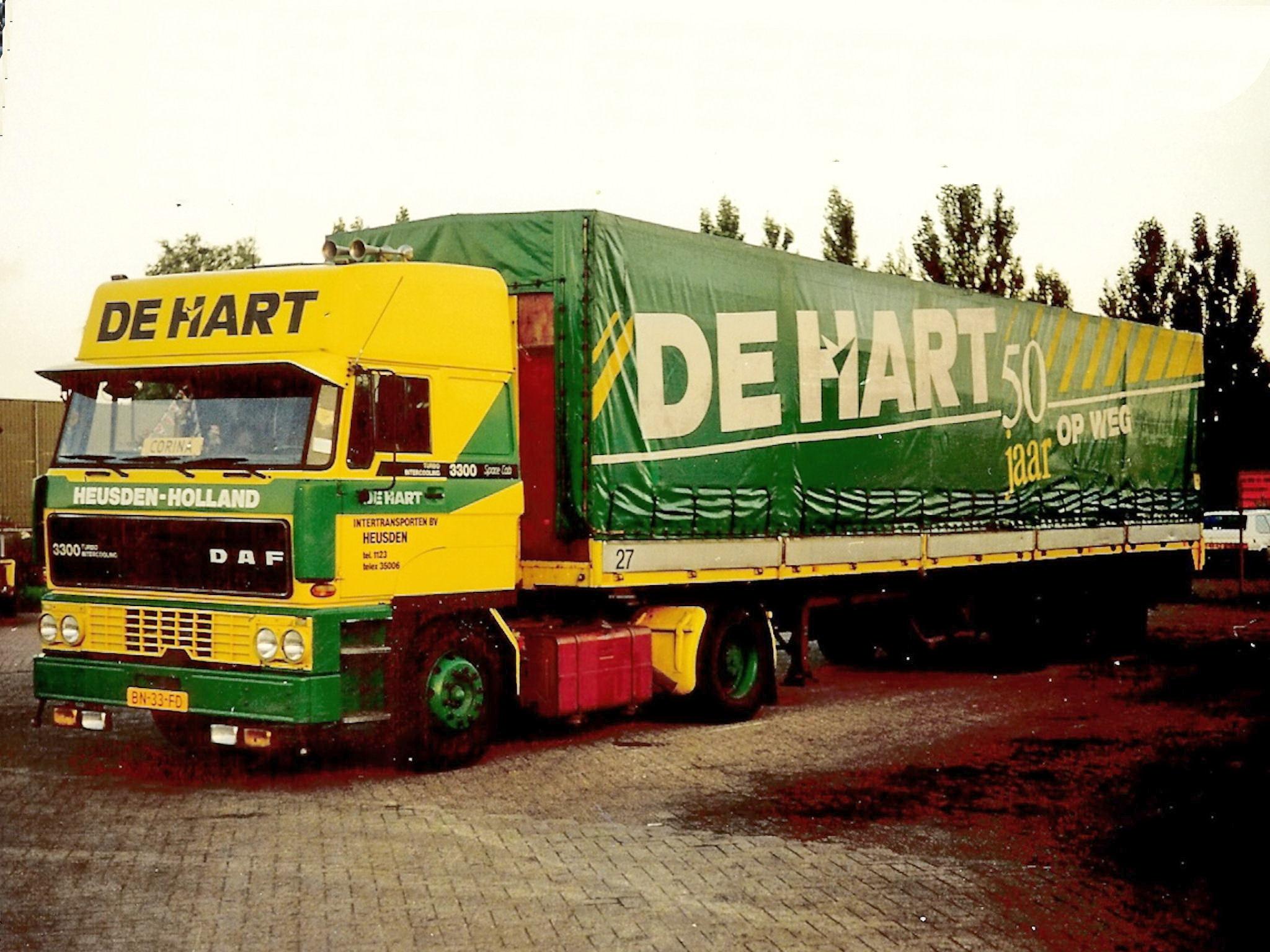DAF-3300-Space-cap-John-Van-Andel-archief