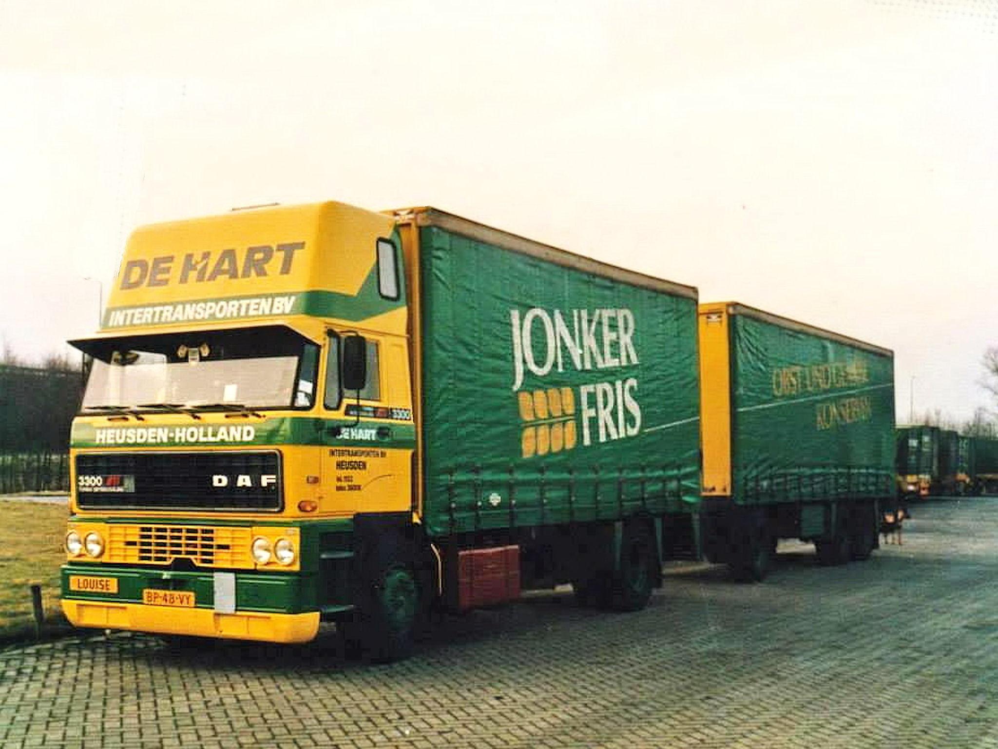 DAF-3300-topsleeper-combi-John-Van-Andel-archief