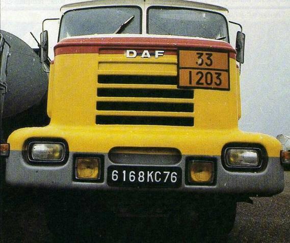 DAF-Maison-Loheac