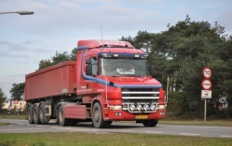 Scania-2010