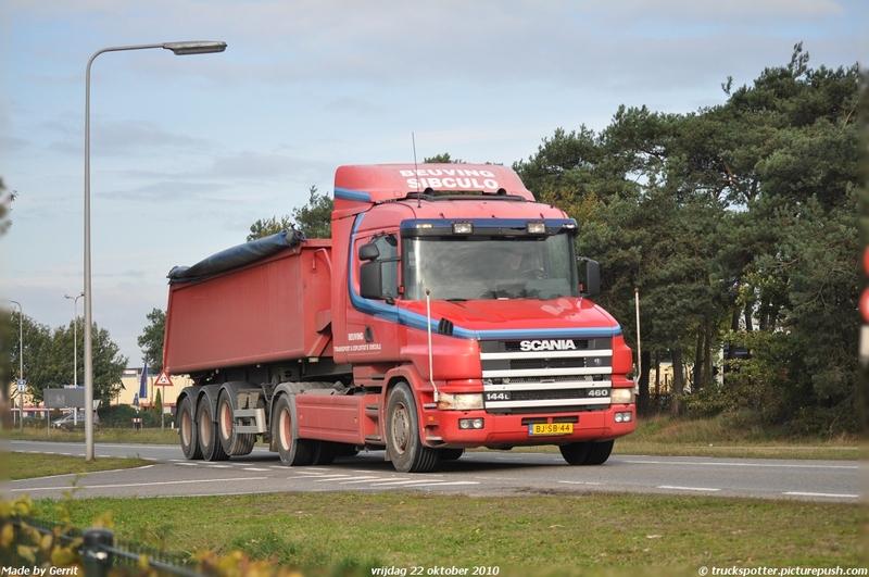 Scania-BJ-SB-44