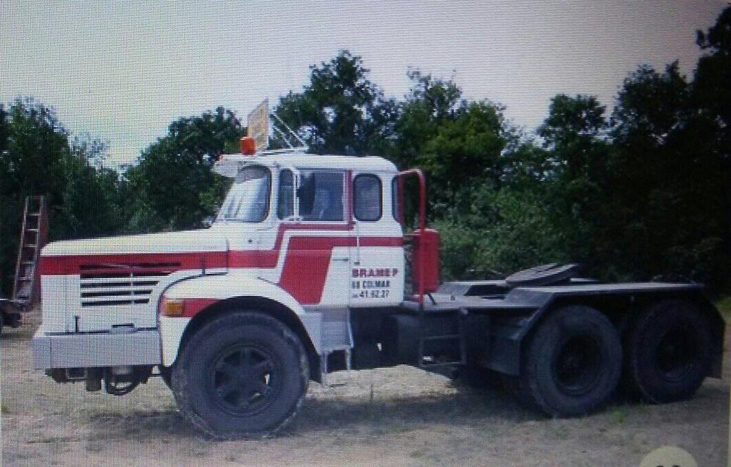 Berliet-TBO-15
