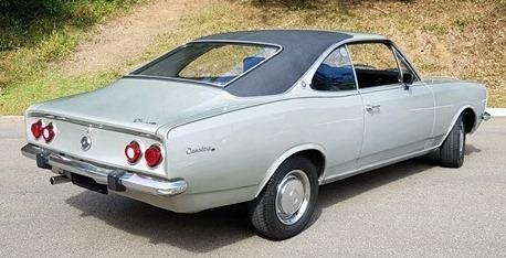 Chevrolet-Opala-Commodore-Las-Vegas-Coupe-1979-(2)