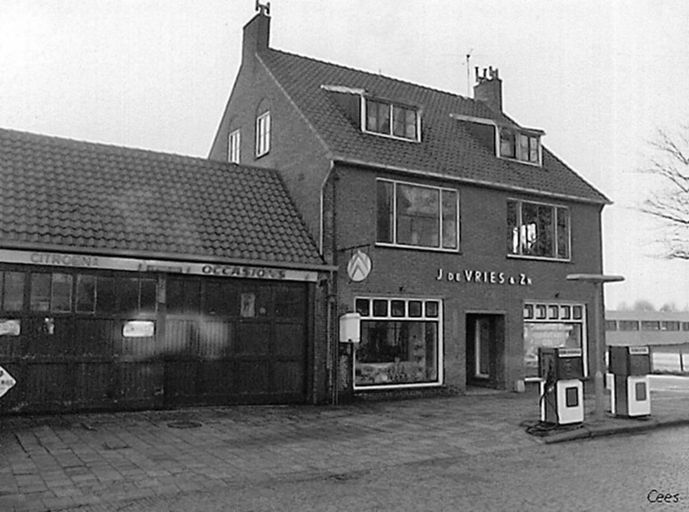 Citroen--Garage-Jan-de-Vries--Zn-in-Ridderkerk