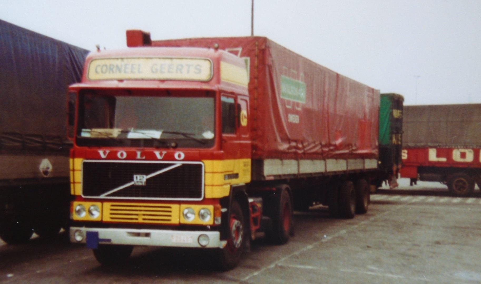 Irun-Parking-Ronny-van-Damme-1985-(3)