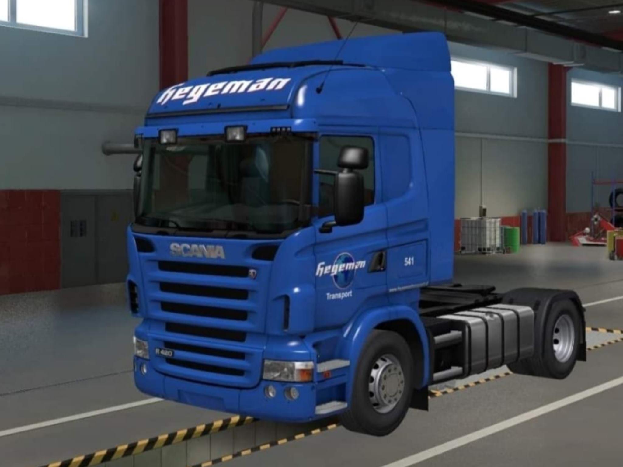 NR-541-Scania--In-de-werkplaats-van-Floris-Rodermond